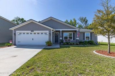 388 Gillespie Gardens Dr, Jacksonville, FL 32218 - #: 1104078