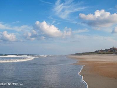 166 Sea Hammock Way, Ponte Vedra Beach, FL 32082 - #: 1104083