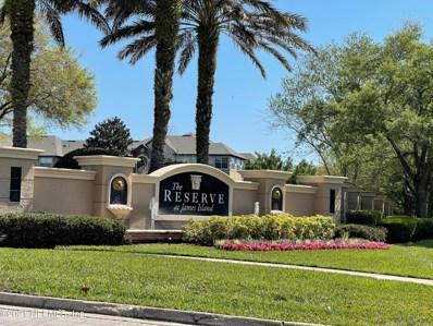 Jacksonville, FL home for sale located at 10961 Burnt Mill Rd UNIT 733, Jacksonville, FL 32256