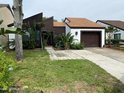 7842 Linkside Dr, Jacksonville, FL 32256 - #: 1104091