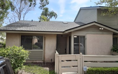 Jacksonville, FL home for sale located at 7701 Baymeadows Cir UNIT 1051, Jacksonville, FL 32256