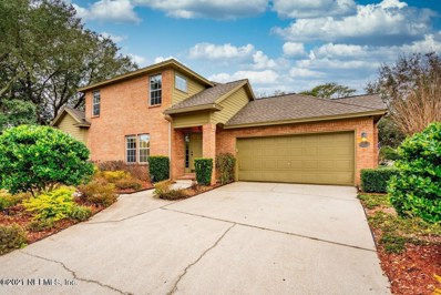 Jacksonville, FL home for sale located at 7820 Deerwood Point Ct UNIT 1203, Jacksonville, FL 32256