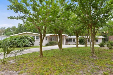 2144 Holly Oaks River Dr, Jacksonville, FL 32225 - #: 1104126