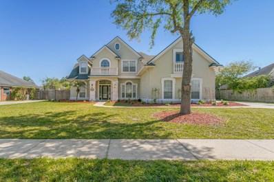 912 S Forest Creek Dr, St Augustine, FL 32092 - #: 1104130