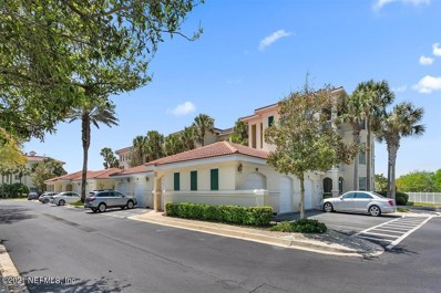 Ponte Vedra Beach, FL home for sale located at 445 N Ocean Grande Dr UNIT 303, Ponte Vedra Beach, FL 32082