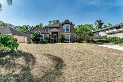 8613 Royalwood Dr, Jacksonville, FL 32256 - #: 1104132