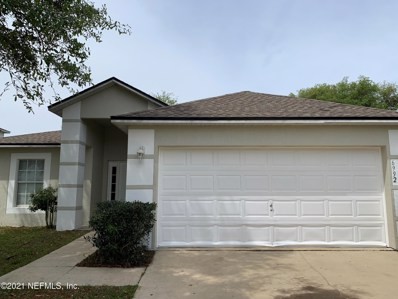 6992 Deer Island Rd, Jacksonville, FL 32244 - #: 1104133