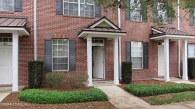 1489 Fieldview Dr, Jacksonville, FL 32225 - #: 1104147
