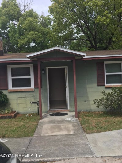 Jacksonville, FL home for sale located at 8069 Parental Cir, Jacksonville, FL 32216