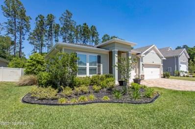 4687 Marilyn Anne Dr, Jacksonville, FL 32257 - #: 1104153