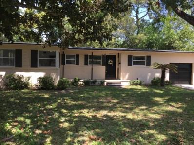 Jacksonville, FL home for sale located at 3639 Coronado Rd, Jacksonville, FL 32217