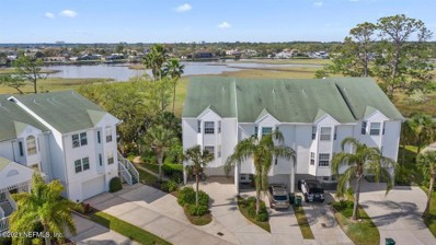 Jacksonville, FL home for sale located at 3388 Lighthouse Point Ln, Jacksonville, FL 32250