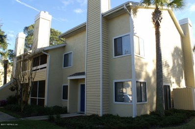 Ponte Vedra Beach, FL home for sale located at 100 Fairway Park Blvd UNIT 1506, Ponte Vedra Beach, FL 32082