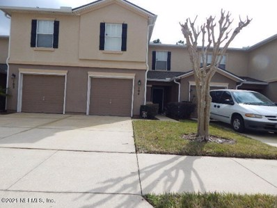 1500 Calming Water Dr UNIT 104, Orange Park, FL 32003 - #: 1104197