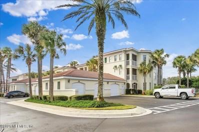 Ponte Vedra Beach, FL home for sale located at 435 Ocean Grande Dr N UNIT 206, Ponte Vedra Beach, FL 32082