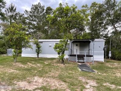 Interlachen, FL home for sale located at 231 Neilsen Ave, Interlachen, FL 32148