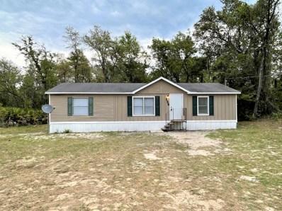 Interlachen, FL home for sale located at 136 Phillip Ave, Interlachen, FL 32148