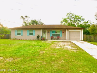 10490 Bexhill Ct, Jacksonville, FL 32221 - #: 1104207