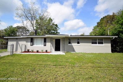Jacksonville, FL home for sale located at 2202 Jammes Rd, Jacksonville, FL 32210