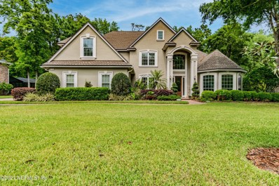 332 Sweetbrier Branch Ln, St Johns, FL 32259 - #: 1104218