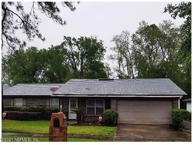 Jacksonville, FL home for sale located at 8621 Moss Haven Rd, Jacksonville, FL 32221