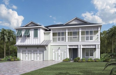 104 Shadow Cove, St Johns, FL 32259 - #: 1104243