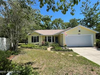 2935 Jessicas Ct, Green Cove Springs, FL 32043 - #: 1104251