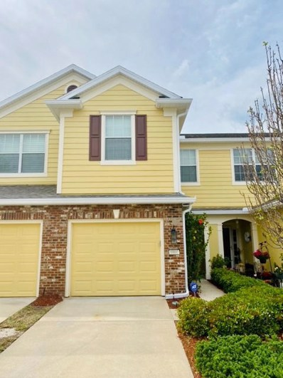 6860 Woody Vine Dr, Jacksonville, FL 32258 - #: 1104253