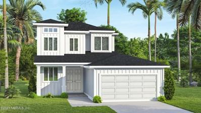 Jacksonville, FL home for sale located at  0 Kellow Dr, Jacksonville, FL 32216