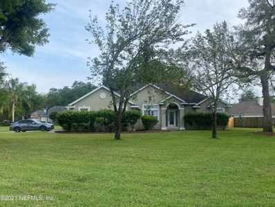 St Johns, FL home for sale located at 1104 Buckbean Branch Ln E, St Johns, FL 32259