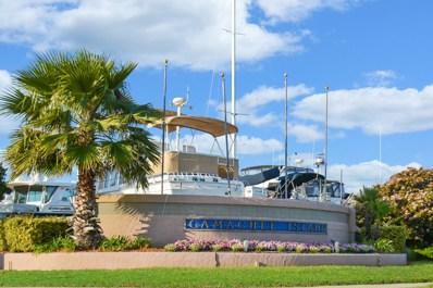 3104 Harbor Dr, St Augustine, FL 32084 - #: 1104287