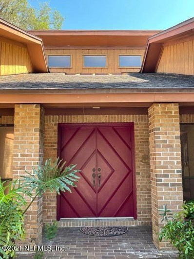 3141 Isser Ln, Jacksonville, FL 32257 - #: 1104299