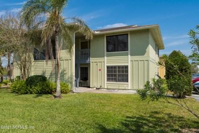 3 Clipper Ct, St Augustine, FL 32080 - #: 1104315
