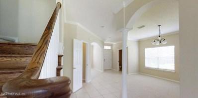3107 Double Oaks Dr, Jacksonville, FL 32226 - #: 1104327