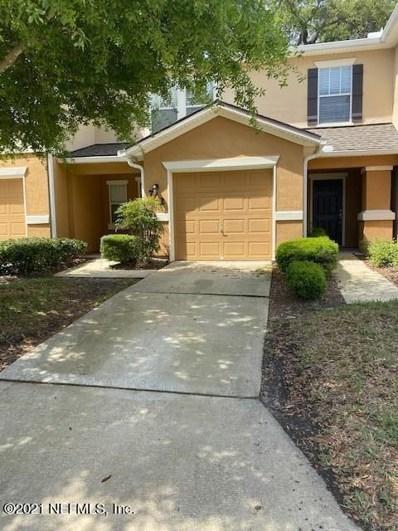 6700 Bowden Rd UNIT 702, Jacksonville, FL 32216 - #: 1104338