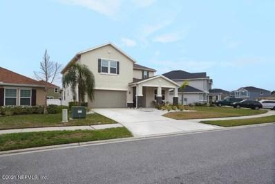 403 Hepburn Rd, Orange Park, FL 32065 - #: 1104342
