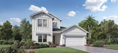 49 Pine Haven Dr, St Johns, FL 32259 - #: 1104369