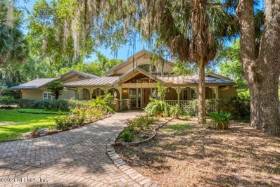 1473 County Road 309 UNIT 1, Georgetown, FL 32139 - #: 1104399