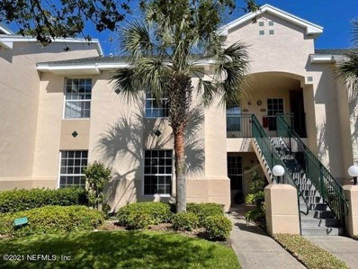 St Augustine, FL home for sale located at 1808 Prestwick Pl, St Augustine, FL 32086