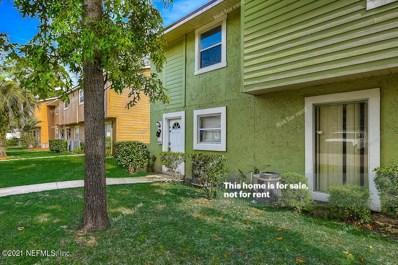 11406 Bedford Oaks Dr, Jacksonville, FL 32225 - #: 1104415