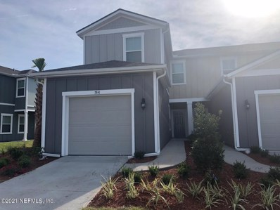 Jacksonville, FL home for sale located at 7841 Echo Springs Rd, Jacksonville, FL 32256
