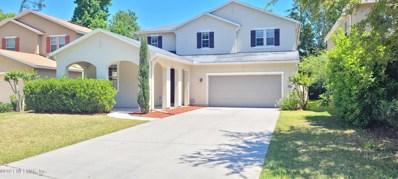 9547 Wexford Chase Rd, Jacksonville, FL 32257 - #: 1104438