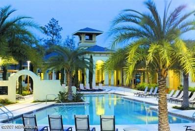 Jacksonville, FL home for sale located at 12700 Bartram Park Blvd UNIT 1530, Jacksonville, FL 32258