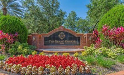 Jacksonville, FL home for sale located at 13810 Sutton Park Dr N UNIT 1238, Jacksonville, FL 32224