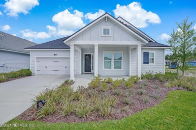 Ponte Vedra, FL home for sale located at 34 Southdale Ct, Ponte Vedra, FL 32081