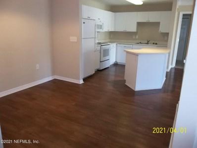 Jacksonville, FL home for sale located at 3591 Kernan Blvd S UNIT 326, Jacksonville, FL 32224