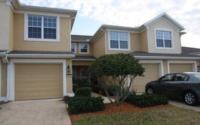 Jacksonville, FL home for sale located at 6555 White Blossom Cir UNIT 6F, Jacksonville, FL 32258