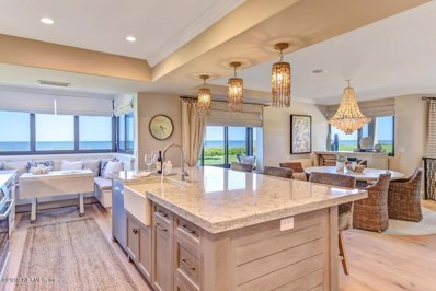 Ponte Vedra Beach, FL home for sale located at 719 Spinnakers Reach Dr, Ponte Vedra Beach, FL 32082