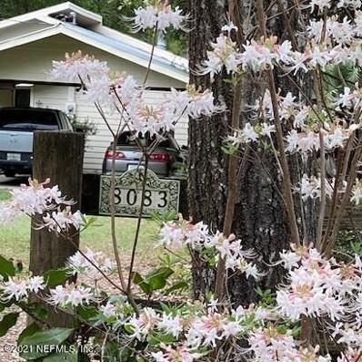 8083 Breezy Point Rd E, Melrose, FL 32666 - #: 1104537