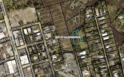 St Augustine, FL home for sale located at  0 Russell Blvd, St Augustine, FL 32084